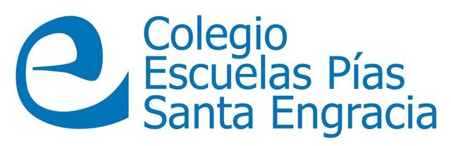 Colegio Escuelas Pías Santa Engracia - FE Escolapias