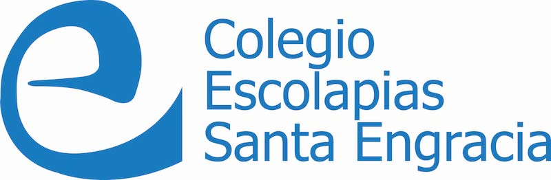 Colegio Escolapias Santa Engracia - FE Escolapias
