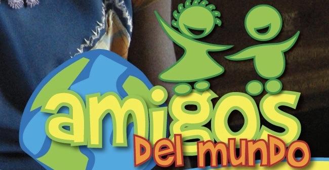 Amigos del Mundo: emergencia en Quito